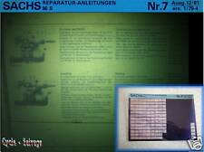Sachs 50_S_Reparaturanleitung_Microfich_Handbuch_Fich_7