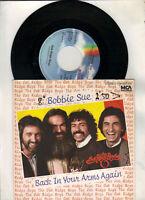 oak ridge boys  - bobbie sue