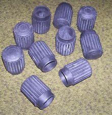 QUIKLOK 10 Gommini per Supporto Stand TASTIERA CHITARRA