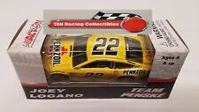 Joey Logano 2017 Lionel #22 Pennzoil FORD Fusion 1/64 FREE SHIP!