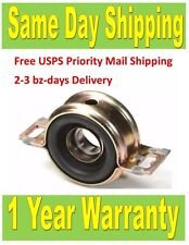 37230-35120 Drive Shaft Center Bearing & Support for T100 Tacoma Tundra RWD HB26