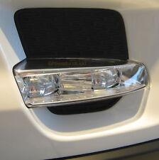Front O/S LED fog lamp light Range Rover Evoque Pure Prestige Dynamic RIGHT R