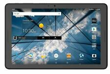 "New ZTE K92 Primetime Unlocked GSM 10"" Android Tablet - Black*+"