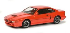Schuco Classic 450020900 BMW M8 rot 1 18