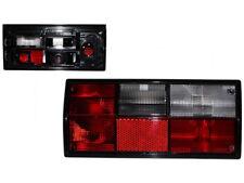 VW Bus Bulli T2 T3 Begrenzungsleuchte Rücklicht Schlussleuchte