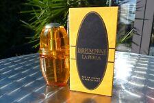 Parfum Privé La Perla Eau de Parfum 32 ml boxed Vintage 90's