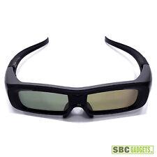 Panasonic TY-EW3D2M Active Shutter Rechargeable 3D Glasses