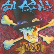 Slash by Slash (Vinyl, Apr-2010, Roadrunner Records)