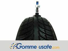 Gomme Usate Kleber 175/65 R15 84H Quadraxer (75%) M+S pneumatici usati