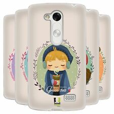Head Case Designs Cases, Covers and Skins for OnePlus Phone