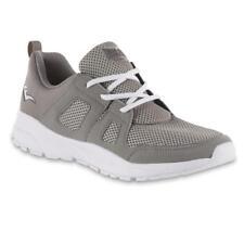 fc8b50e7d4ba Everlast Sport Mens Rover Sneaker shoes running jogging gym Athletic foam