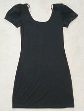 Supre Regular Size Solid Casual Dresses for Women