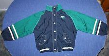 Boys    Oshkosh        coat     jacket   Size 4