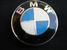 BMW CENTER CAP 36136783536