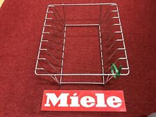 Miele E 805/806 8 Tray Unterteile/Tabletts Thermodesinfektor PG8581 PG8582 83 CD