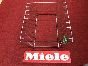 Miele E 805/806 8 Tray Unterteile/Tabletts Thermodesinfektor PG8581 PG8582 83 CD