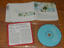 CELINE DION - A NEW DAY HAS COME / 4 TRACK MAXI-CD 2002 & PROMO-FACTS