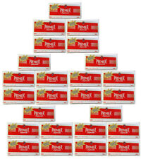Premier Supermatic 100s Full Flavor Cigarette Filter Tubes 25 boxes - 3099-25