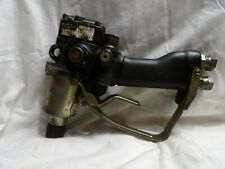 """Stanley Hydraulic 3/8"""" Hex Head Reversible Impact Wrench Model Iw09"""