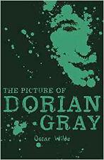 El cuadro de Dorian Gray (Clásicos escolar), Nuevo, Wilde, Oscar Libro