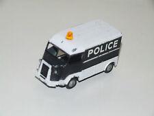 JRD Citroen 1200 K Camion policía van