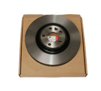 LAND ROVER DISCOVERY SPORT L550 Front  Brake Disc 1 Piece LR059122 New Genuine