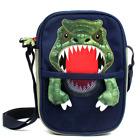 Tyrannosaurus Mini Crossbody Bag Dinosaur Cross Bag For Kids
