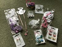 Small bundle of jewellery for children pack 2