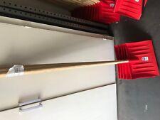 Multi Purpose Shovel - Snow, Dog, DIY