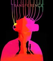 New PS4 Transference From Japan F/S Sony PlayStation 4