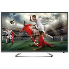 STRONG TV LED HD 39 SRT39HZ4003N Colore Nero