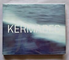 Kermadec: Nine Artists Explore the South Pacific Art Reference Book New Zealand