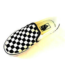 NWT!  Women's Vans Asher Skate Shoes Size 6