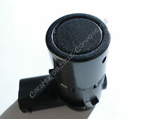 BMW PDC/Parking Sensor 66206989165, 66206989136 E60, E61 titan gray 2 A36 New
