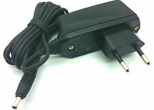 100% Genuine Nokia AC-2E EUROPE 2 Pin Wall Mains Charger 6230i, 6310,E60, E70