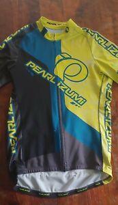Pearl Izumi Pro Series Short Sleeve Jersey XL Race Fit