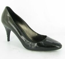 367f0c2c6da Burberry Women s Pumps and Classics Heels for sale
