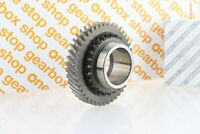 GENUINE CITROEN, PEUGEOT, FIAT C510 5TH INPUT GEAR 43 TEETH - 2334.AH/46767951