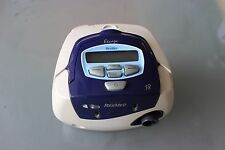 RESMED S8 - Escape  - CPAP  Gerät (Beatmungsgerät)