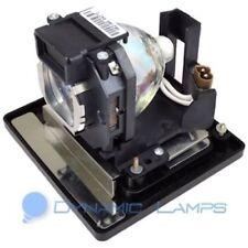 PT-AE1000 Replacement Lamp for Panasonic Projectors ET-LAE1000