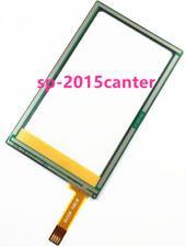 "New For 3"" Garmin Oregon 200 300 450T 450 400T 550 550T Touch Screen Digitizer"