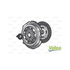 Valeo Embrague Seat Ibiza Skoda Fabia Roomster Vw Polo