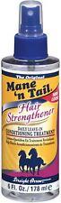 Mane'n Tail Hair Strengthener, 6oz