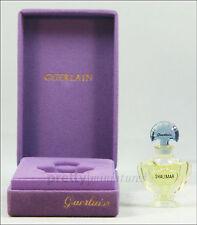 ღ  Shalimar - Guerlain - Miniatur P 2ml  *1.Edition*