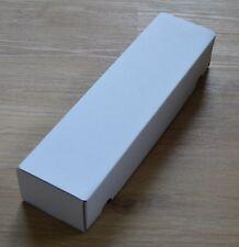 BCW 1000 Karten Card Storage Box Kartenbox für Yu-Gi-Oh!, Magic, Pokemon usw.