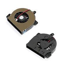 CPU Cooling Fan For HP Compaq Presario C700 C510 C520 C530 438528-001