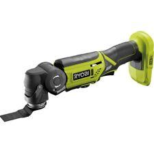 New Ryobi One+ 18V Multi-Function Tool Skin Only