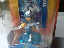 Skylanders GIants -CHILL- New in Box - Ships Worldwide