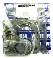 Winderosa Top End Gasket Set Polaris Indy Storm RMK/SE 800 1996-1997