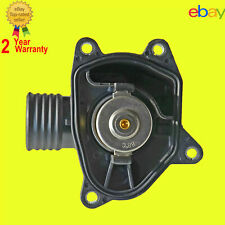 ROVER 75 THERMOSTAT BMW 2.0 DIESEL ENGINE MG ROVER PEL100570L PEL000090